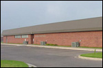 Pottawatomie County Human Services Center