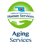 View information about Aging Services