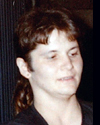 Picture of Angela Barrow