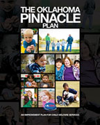 The Oklahoma Pinnacle Plan