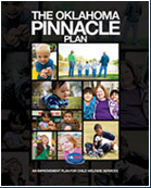 OK Pinnacle Plan