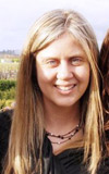 Picture of Dr. Lisa Conradi