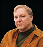 View picture of John Hockenberry