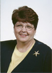 Picture of Marcia Baker Smith