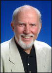 View picture of Dr. Tom W. Boyd