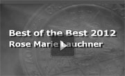 Video of Rose Marie Lauchner
